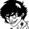 lycansforce's avatar