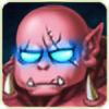 lycansvenom's avatar