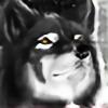 Lycant's avatar