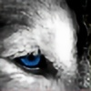 Lycanthro-Wolf's avatar