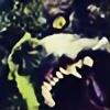 LycanthropeHeart's avatar