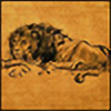 lycanthropiclion's avatar