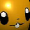 Lycanthropiic's avatar
