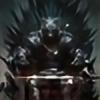 LycanthropyInc's avatar