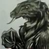 LycantrophCinis's avatar