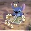 lycantropos-stitch's avatar
