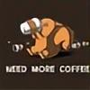LycanW34827's avatar