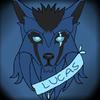 Lycanwolf88's avatar