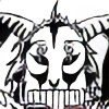 LycanXIII's avatar