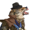 lycaon1765's avatar