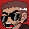 lycaonronnan's avatar