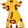 Lycatel's avatar