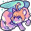 lycchii's avatar