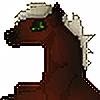 Lycera's avatar