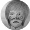 lychanraksmey's avatar