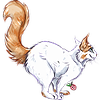 lycheeblossomx's avatar