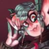 LycheeKey's avatar