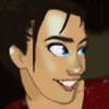 LycheeLane's avatar