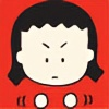 lycheelime's avatar