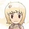 LycheeLycheee's avatar