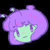 lycheemilk's avatar