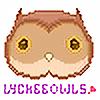 LycheeOwls's avatar