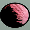 lycheeproductions's avatar