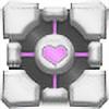 Lycheesoup's avatar