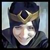 lycheex3's avatar