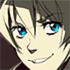 lychi's avatar
