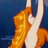 Lychii's avatar