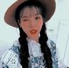 lychuuuu's avatar