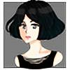 Lycifer-Angmar's avatar