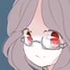 lyciitys's avatar