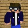 Lycinadale's avatar