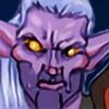 lyciphur's avatar