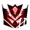 Lycole's avatar