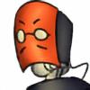 lycoper's avatar