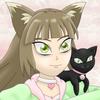 Lycori-Chan's avatar