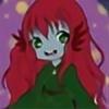 Lycoris-Ousa's avatar