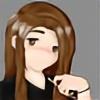 LycosTundra's avatar