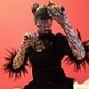 Lycro's avatar