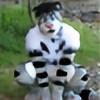 lyctiger's avatar