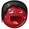 Lycuris's avatar