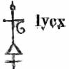 Lycx's avatar