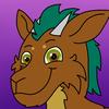 Lydai's avatar