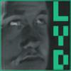 lydario's avatar