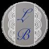 LydeaBlaze's avatar