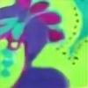 lydeegirl's avatar