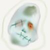 lydelif's avatar